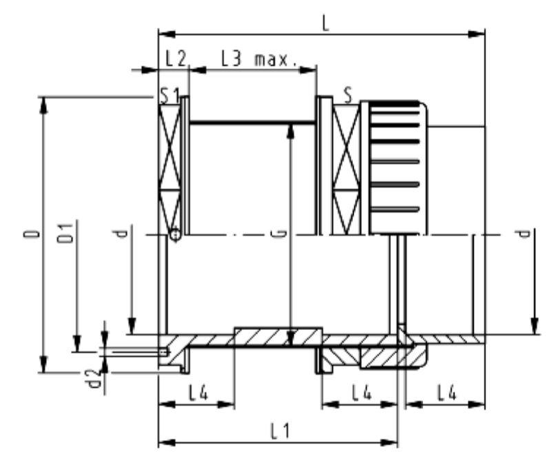 GF-tank-connector-diagram