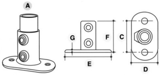 Base Plate 132.jpg