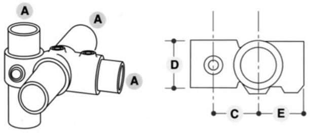 Combination Socket 165.jpg