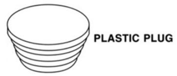 Plastic Plug.jpg