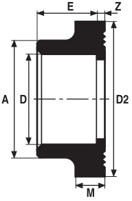 Serrated Stub Flanges.jpg