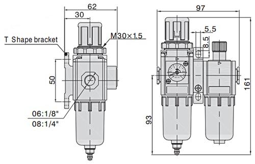 Air_Preparation-combi-F_R-200