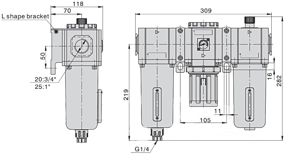Air_Preparation-combi-600