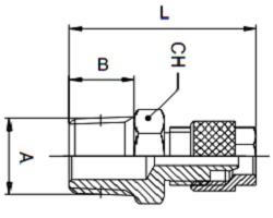 KM-BQF-Male-Studs-BSPT