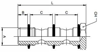 KM-BQF-Short-Banjo-Bolt-Double-stem