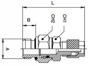 KM-BQF-Swivel-Male-Studs-BSPP