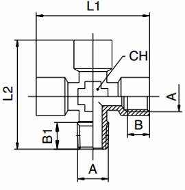 km-npba-cross-male-bspt-female-bspp-diagram