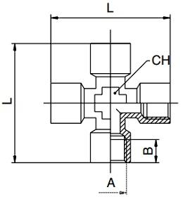 km-npba-female-crosses-bspp-diagram