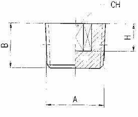 km-npba-male-plugs-bspt-diagram