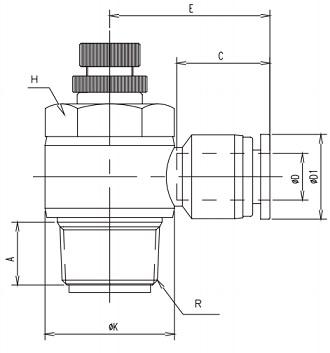 kelm-manual-flow-elbow-npt