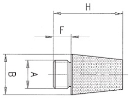 KM-Silencer-Brass-7000-diagram