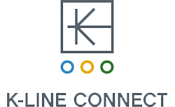 K-Line Connect Malleable Iron Pipe Fittings - sold by Pipestock