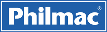 Philmac - ABS, PVC, and MDPE pipe, fittings and valves available from Pipestock
