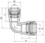mdpe-pushfit-reducing-elbow-90-Diagram