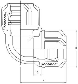 Compression Fitting - Elbow.jpg