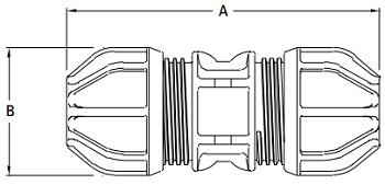 UTC - Repair Joiner