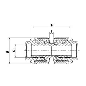modular adaptor