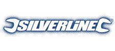 Silverline Tools - sold by Pipestock