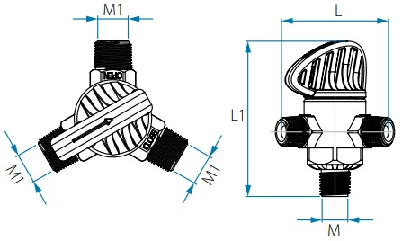 3-way-valve.jpg