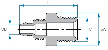 male-connector.jpg
