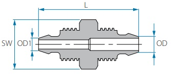 reducing-union-connector.jpg