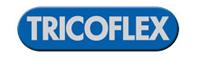 tricoflex-logo