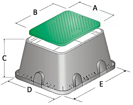 sqaure-box-diagram-lettered