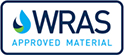 WRAS Approved Material - sold by Pipestock